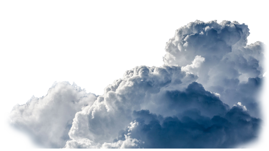 clouds-png-13385
